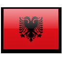 Tiếng Albania lek