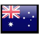 Đô la Úc