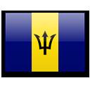 Dólar barbadense