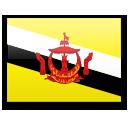 Dolar Brunei