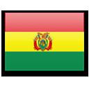 Boliviano boliviano