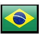 Réal brésilien