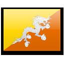 Bhutanischen ngultrum
