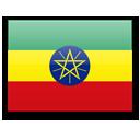 Birr etíope