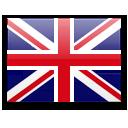 Pound Inggris