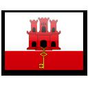 Libra de Gibraltar