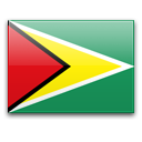 Dólar guianês