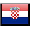 Kroatische kuna