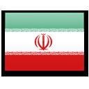 Bahasa Iran