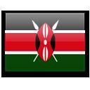 Xelim queniano