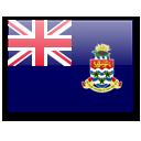 Dólar das Ilhas Cayman