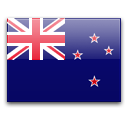Đồng đô la New Zealand
