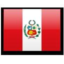 Perui nuevo sol