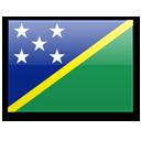 Dólar das Ilhas Salomão