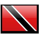 Dólar de Trinidad e Tobago