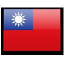 Đô la Đài Loan mới