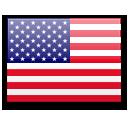 Dólar dos Estados Unidos