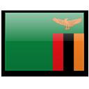 Kwacha zambiana